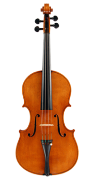 Best Viola Lessons in Dallas