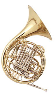 Best Euphonium Lessons in Dallas