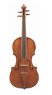 Violin Lessons in Richardson Texas