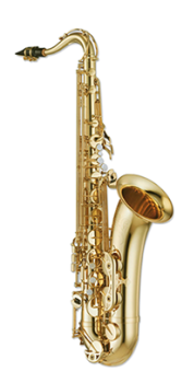 Best Tenor Saxophone Lessons in Dallas