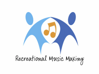 Recreational Music Making - The Dallas School of Music